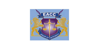 Instructions for Application for Clearance From EACC