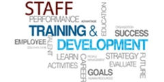 Staff Training and Development Policy