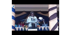 Universityof Eldoret Celebrates ISO Certification