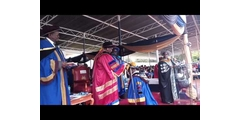 University of Eldoret 4th Graduation Ceremony